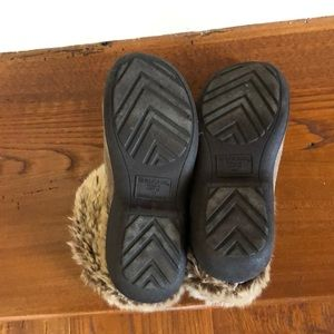 isotoner Shoes - Cute Isotoner Slippers